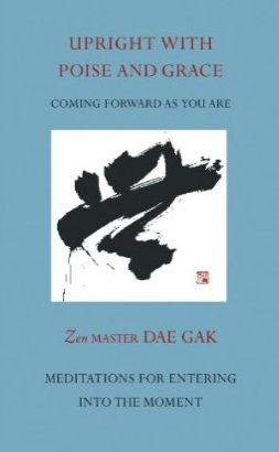 Shobogenzo zen essays by dogen